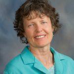 Sheela Porter-Smith, CNM, Certified Nurse Midwife