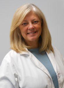 Debra Bertsche, PA-C - Highland Physicians